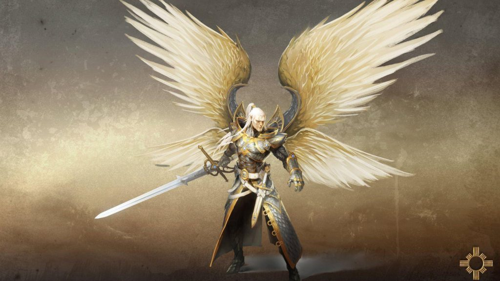 Might & Magic Heroes VI Full HD Wallpaper