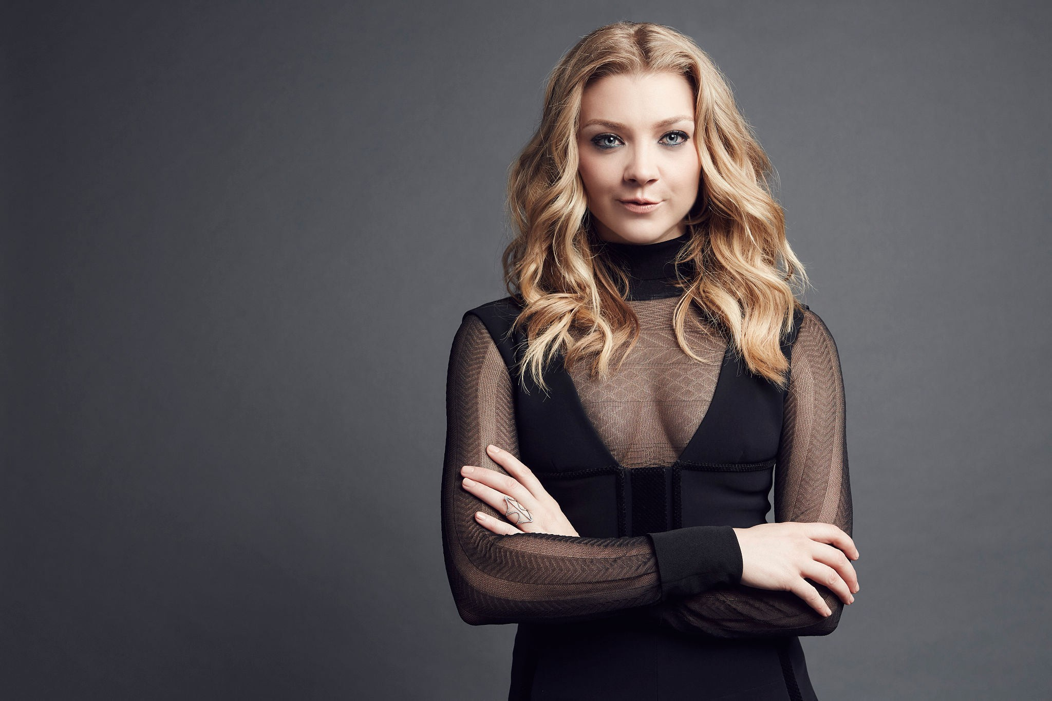 Natalie Dormer HD Wallpapers, Pictures, Images