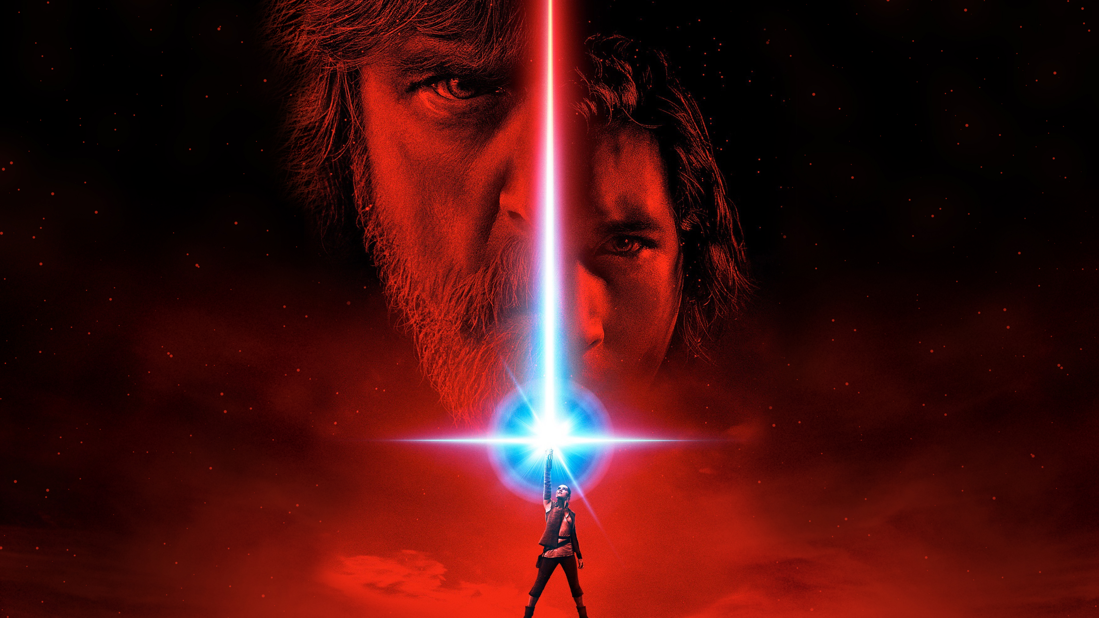 Star Wars Episode Viii The Last Jedi Wallpapers Pictures Images