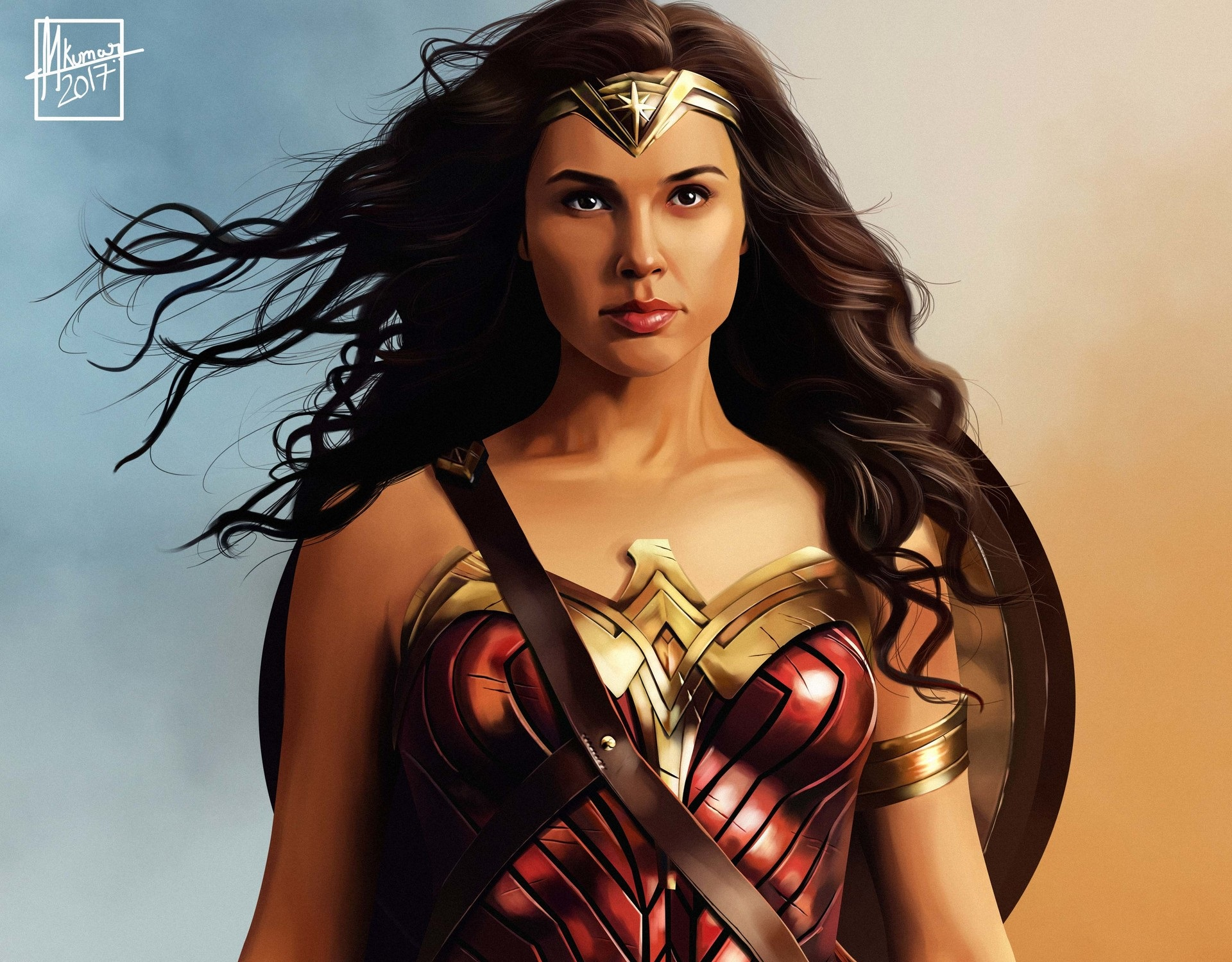 Wonderwoman Live Wallpaper: Wonder Woman HD Wallpapers, Pictures, Images