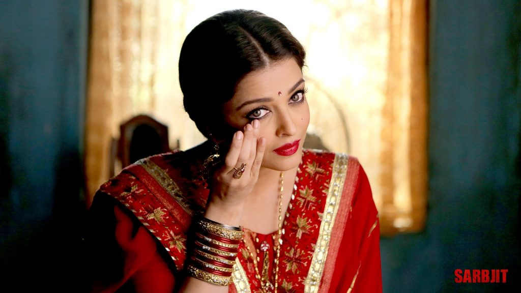 Aishwarya Rai HD Full HD Wallpaper