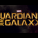 Guardians Of The Galaxy Backgrounds