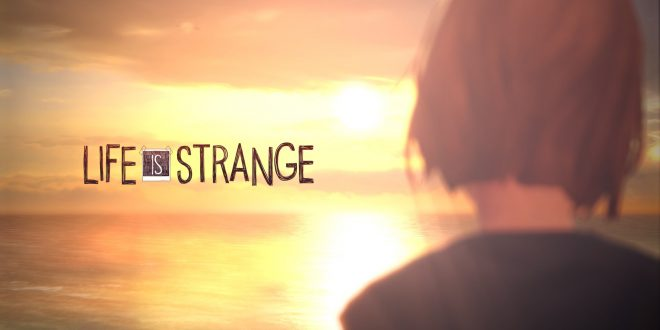 Life Is Strange Backgrounds Pictures Images