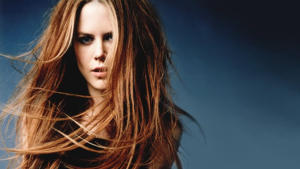 Nicole Kidman HD Full HD Wallpaper