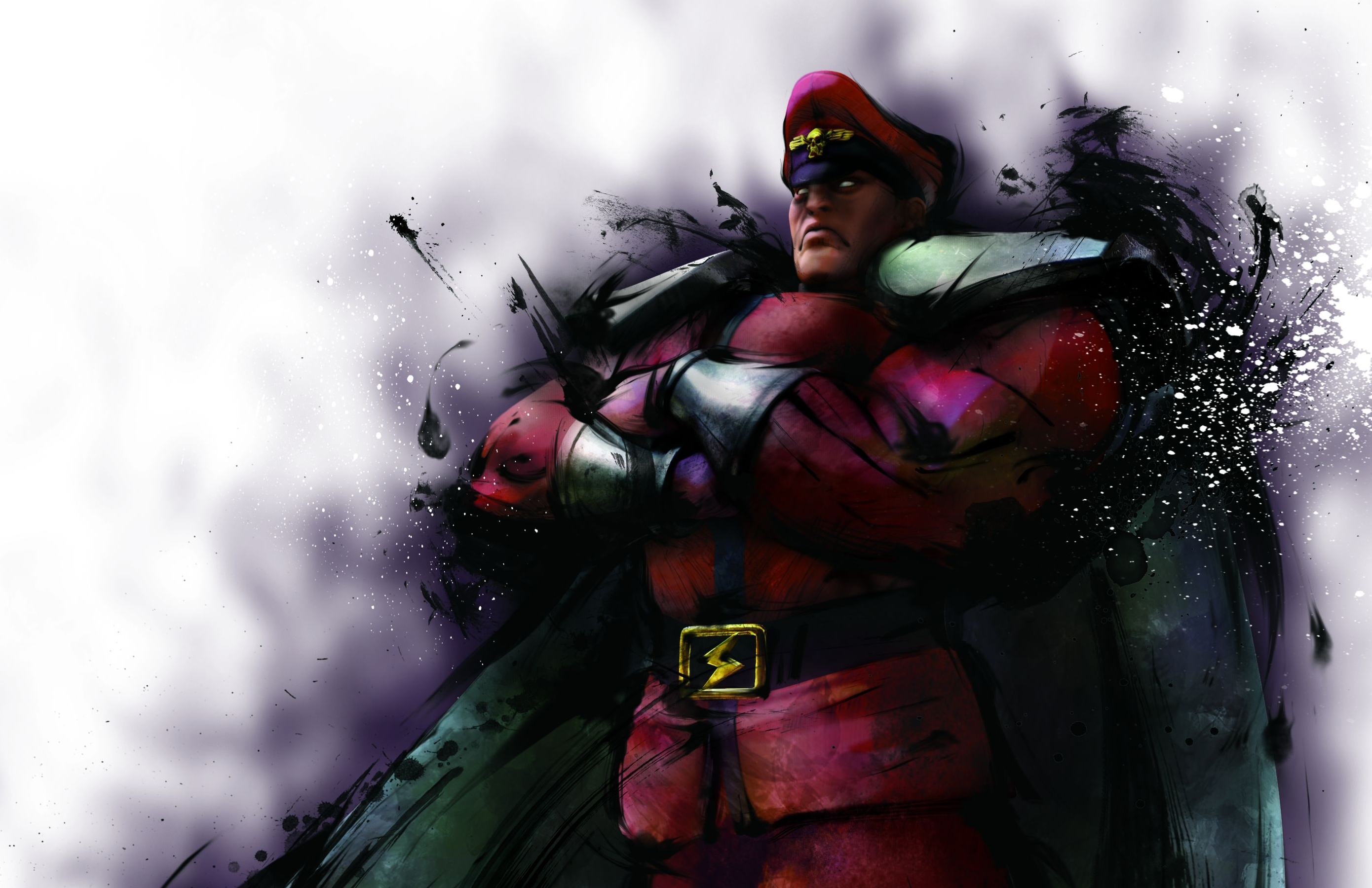 Street Fighter Backgrounds, Pictures, Images