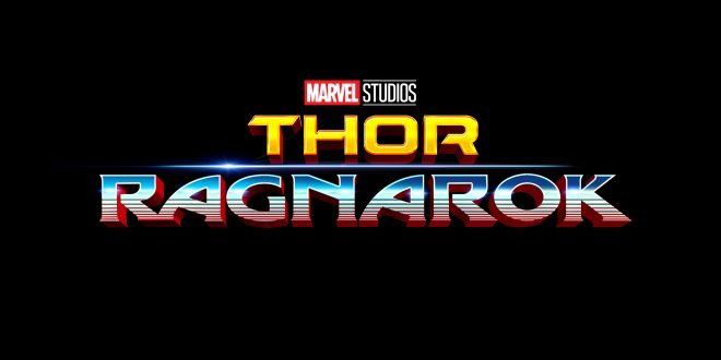 Thor: Ragnarok Backgrounds