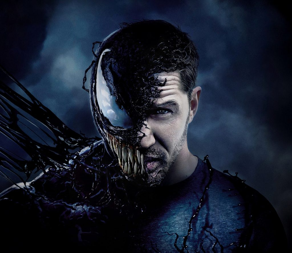Venom Wallpapers, Pictures, Images