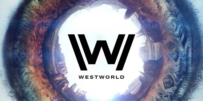 Westworld HD Wallpapers