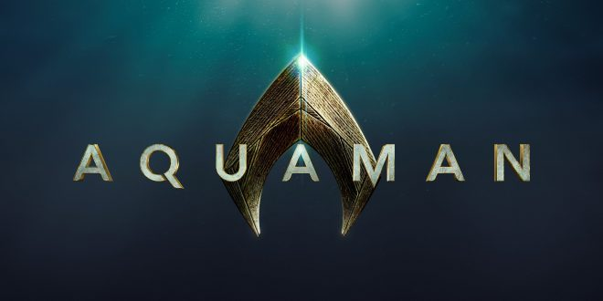 Aquaman Wallpapers