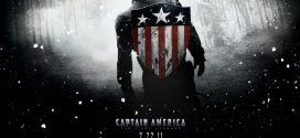 Captain America: The First Avenger Wallpapers