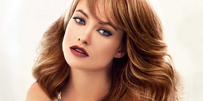 Olivia Wilde HD Wallpapers