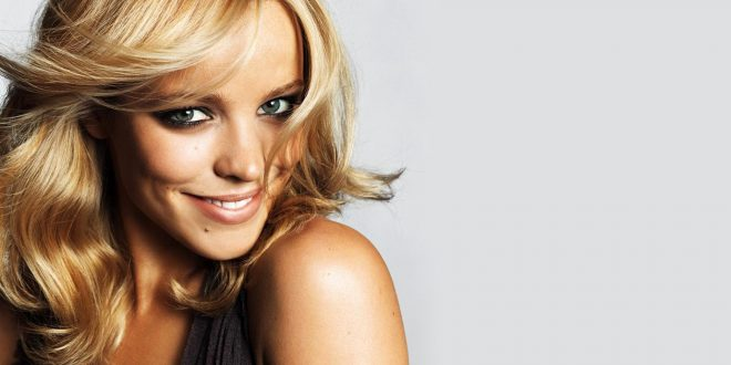 Rachel McAdams Backgrounds