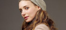 Rooney Mara Wallpapers