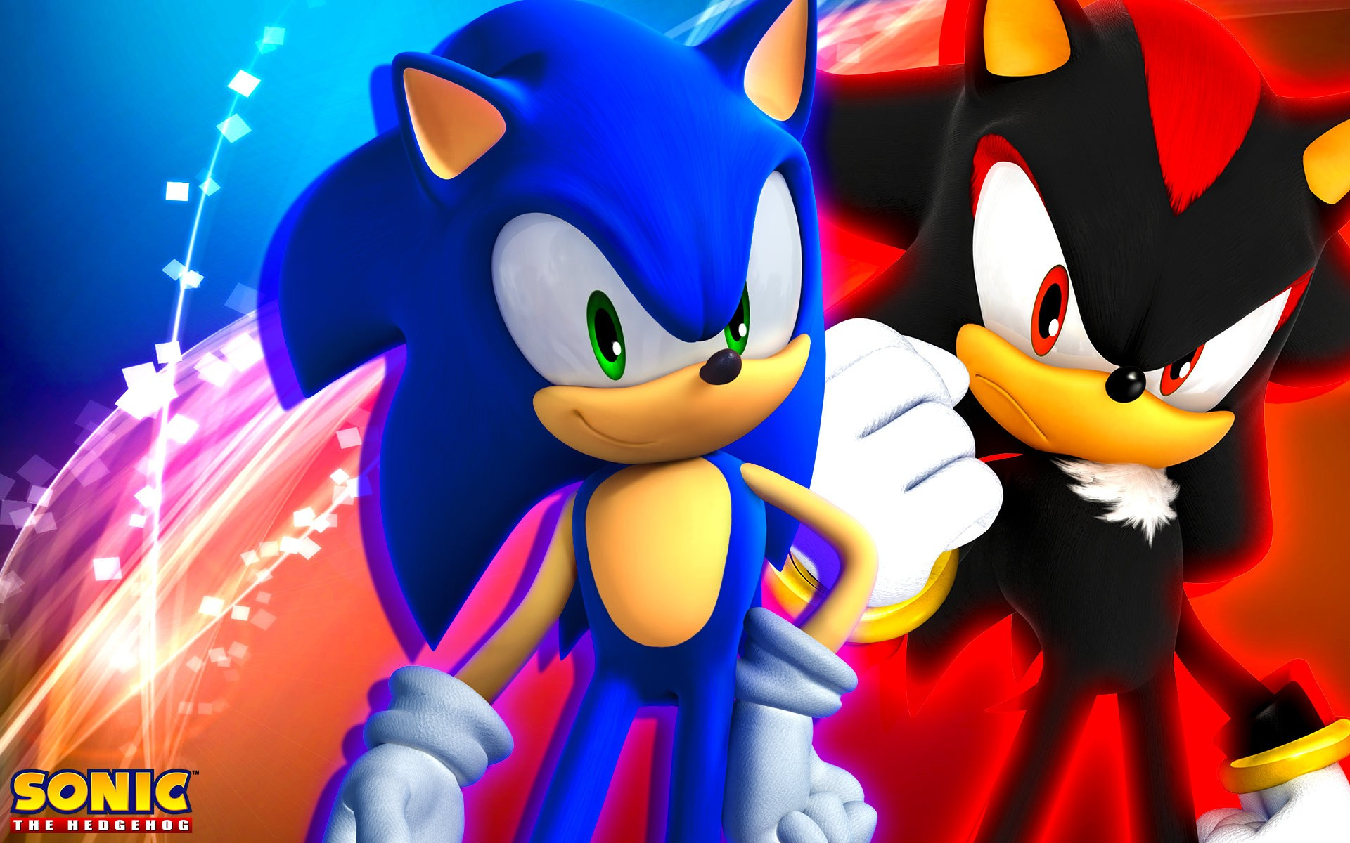 Sonic The Hedgehog Hd Wallpapers Pictures Images