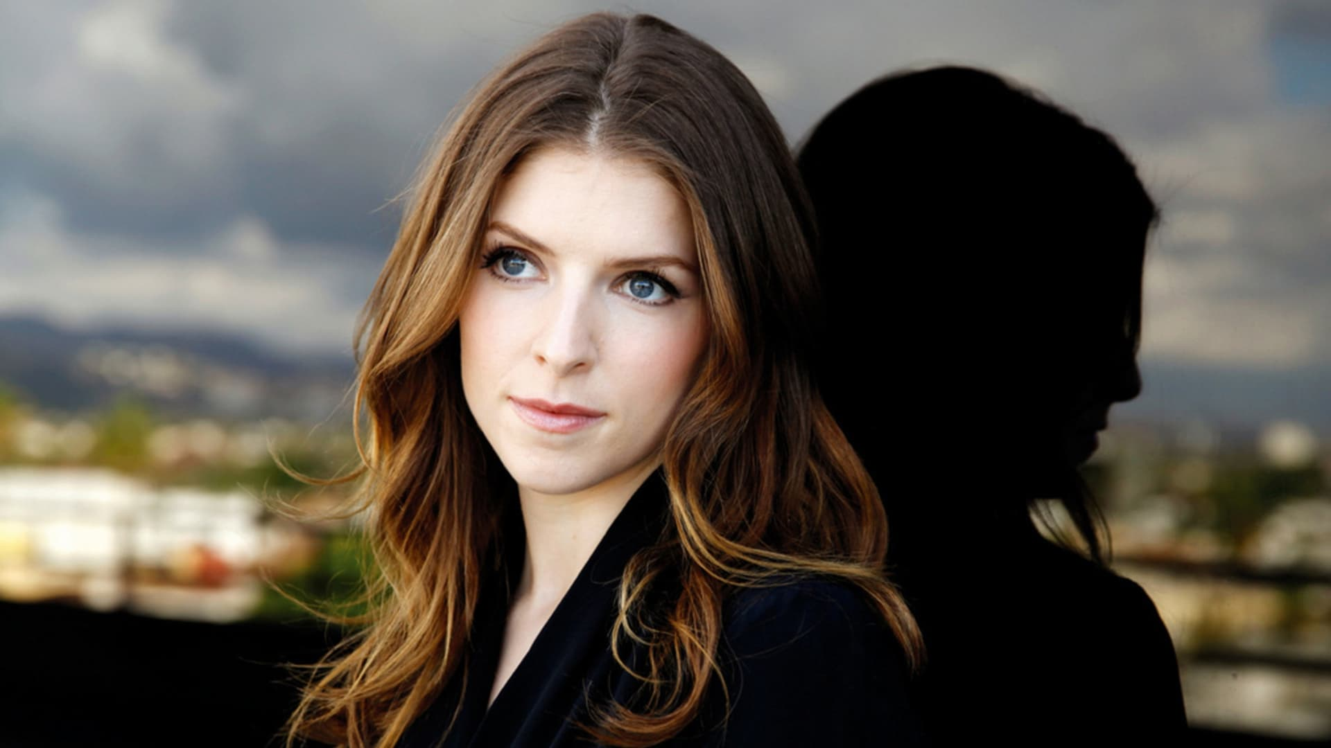 Anna Kendrick Backgrounds Pictures Images