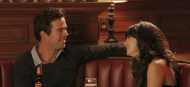 New Girl HD Wallpapers