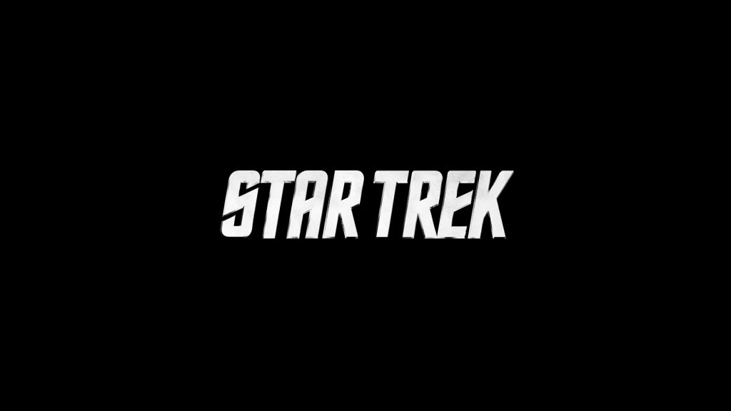 Star Trek Full HD Background