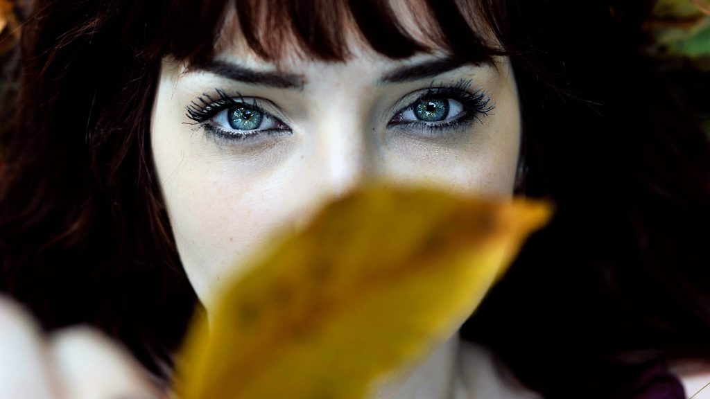 Susan Coffey HD Full HD Wallpaper