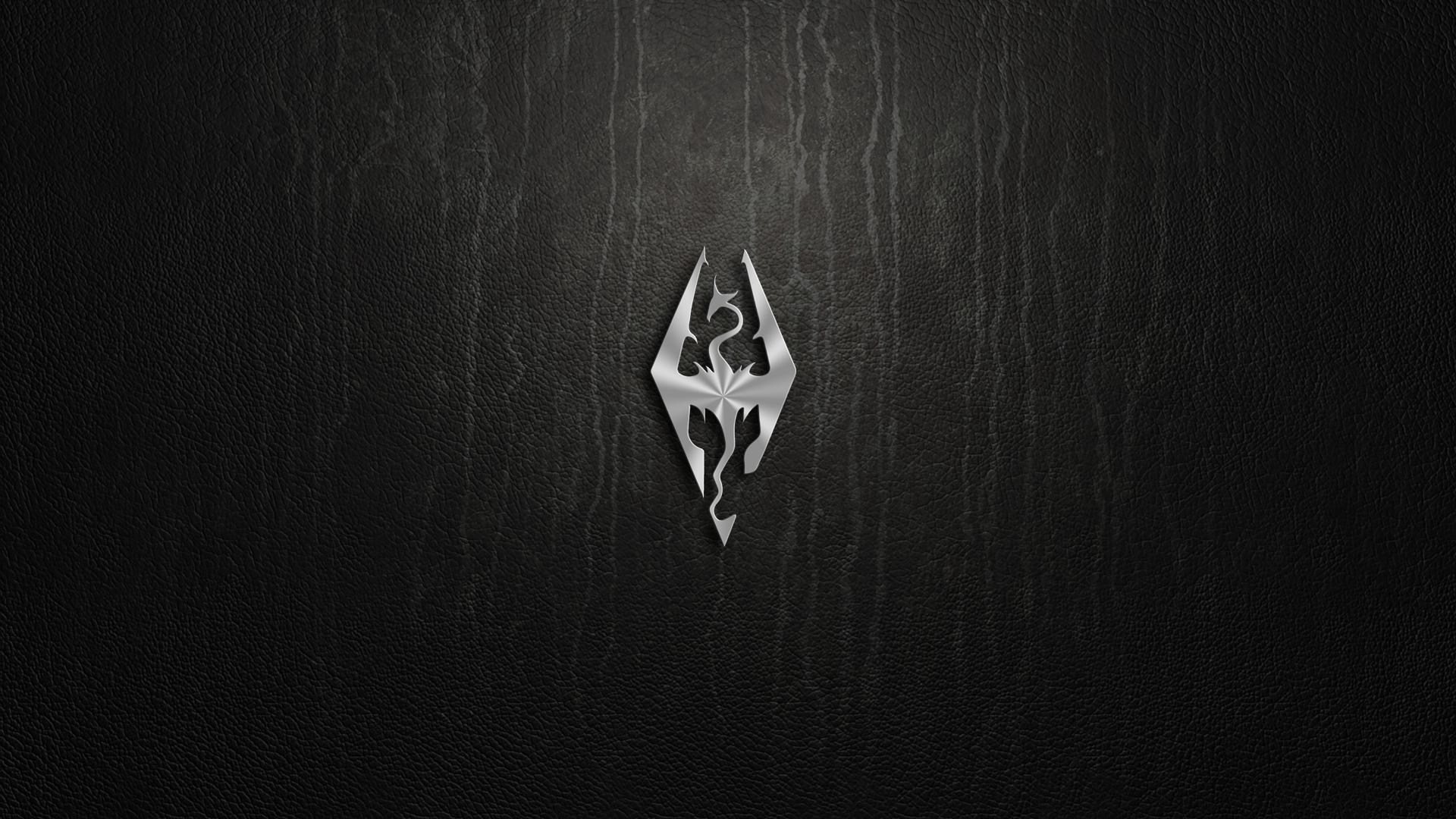 The Elder Scrolls V Skyrim Wallpapers Pictures Images
