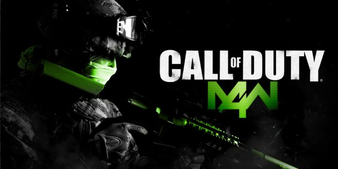 modern warfare call of duty wallpaper 1920x1080