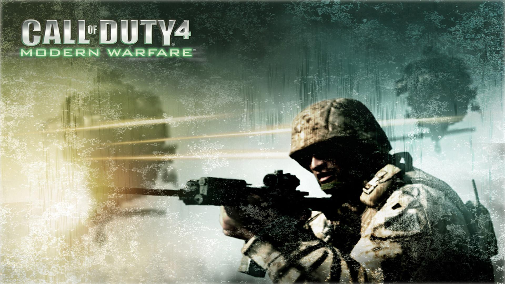 call of duty modern warfare wallpaper 1080p
