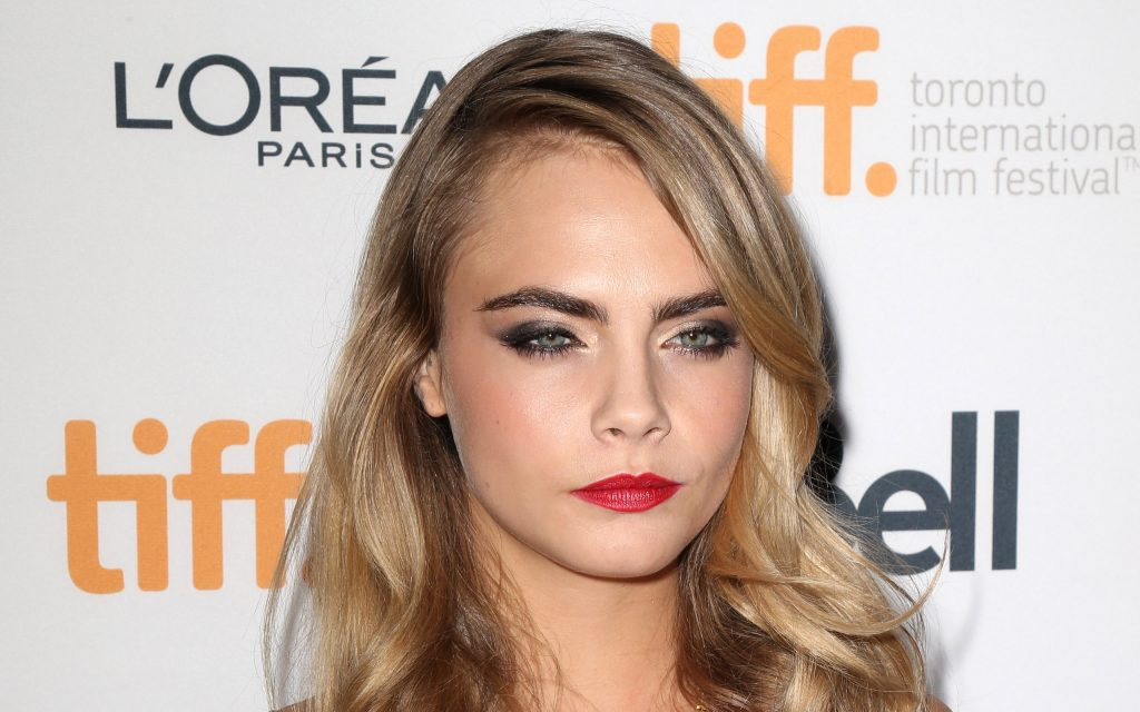 Cara delevingne hd wallpapers pictures images - Background images for div ...