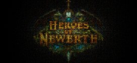 Heroes Of Newerth Wallpapers