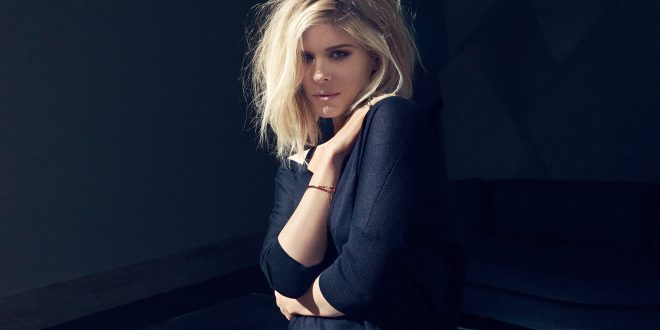 Kate Mara Backgrounds