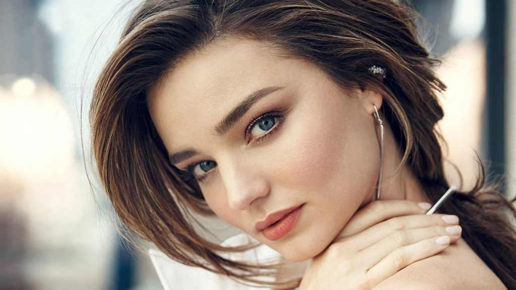Miranda Kerr HD Quad HD Background