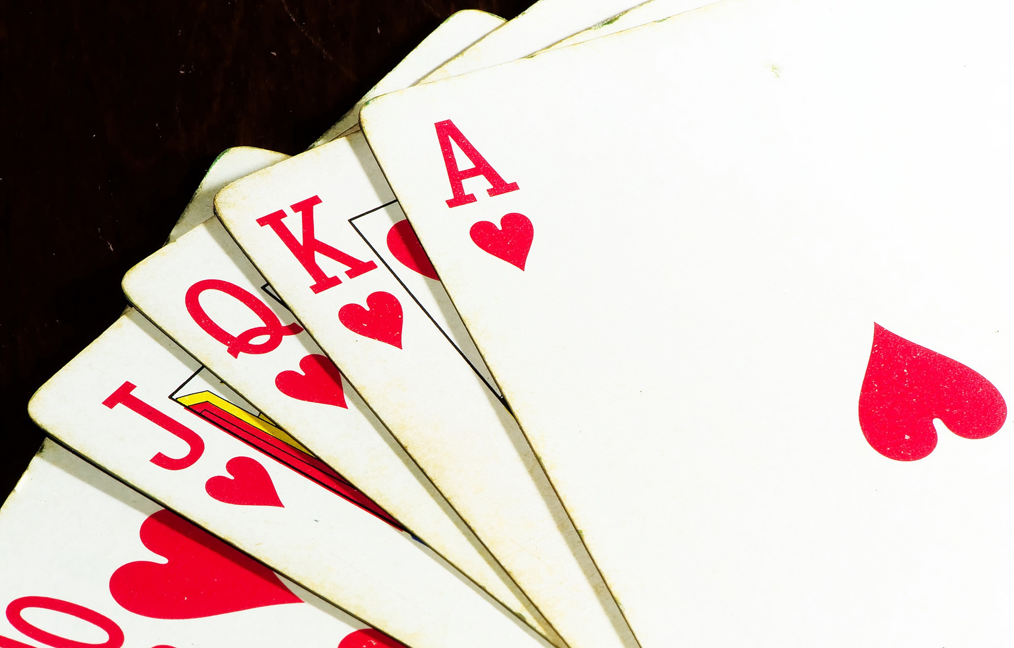 Poker Wallpapers, Pictures, Images