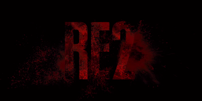 Resident Evil 2 (2019) Wallpapers