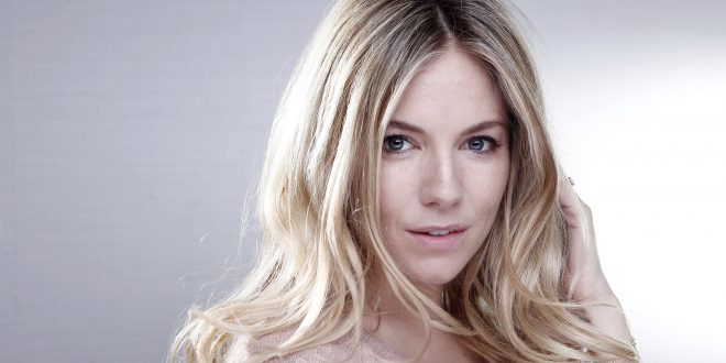 Sienna Miller HD Wallpapers