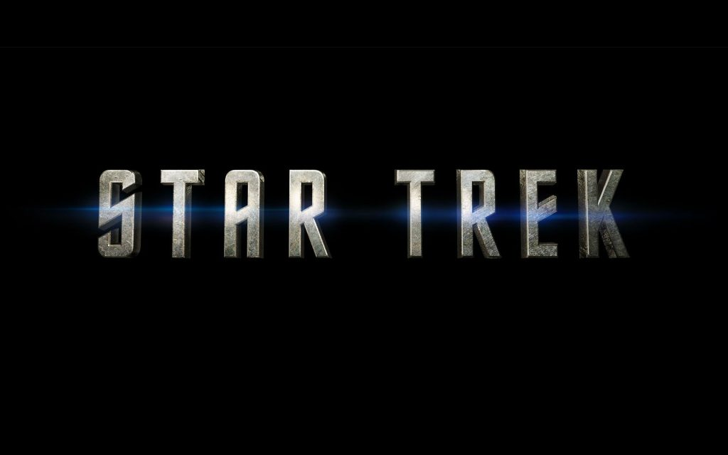 Star Trek HD Widescreen Wallpaper