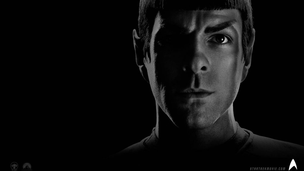 Star Trek HD Full HD Wallpaper