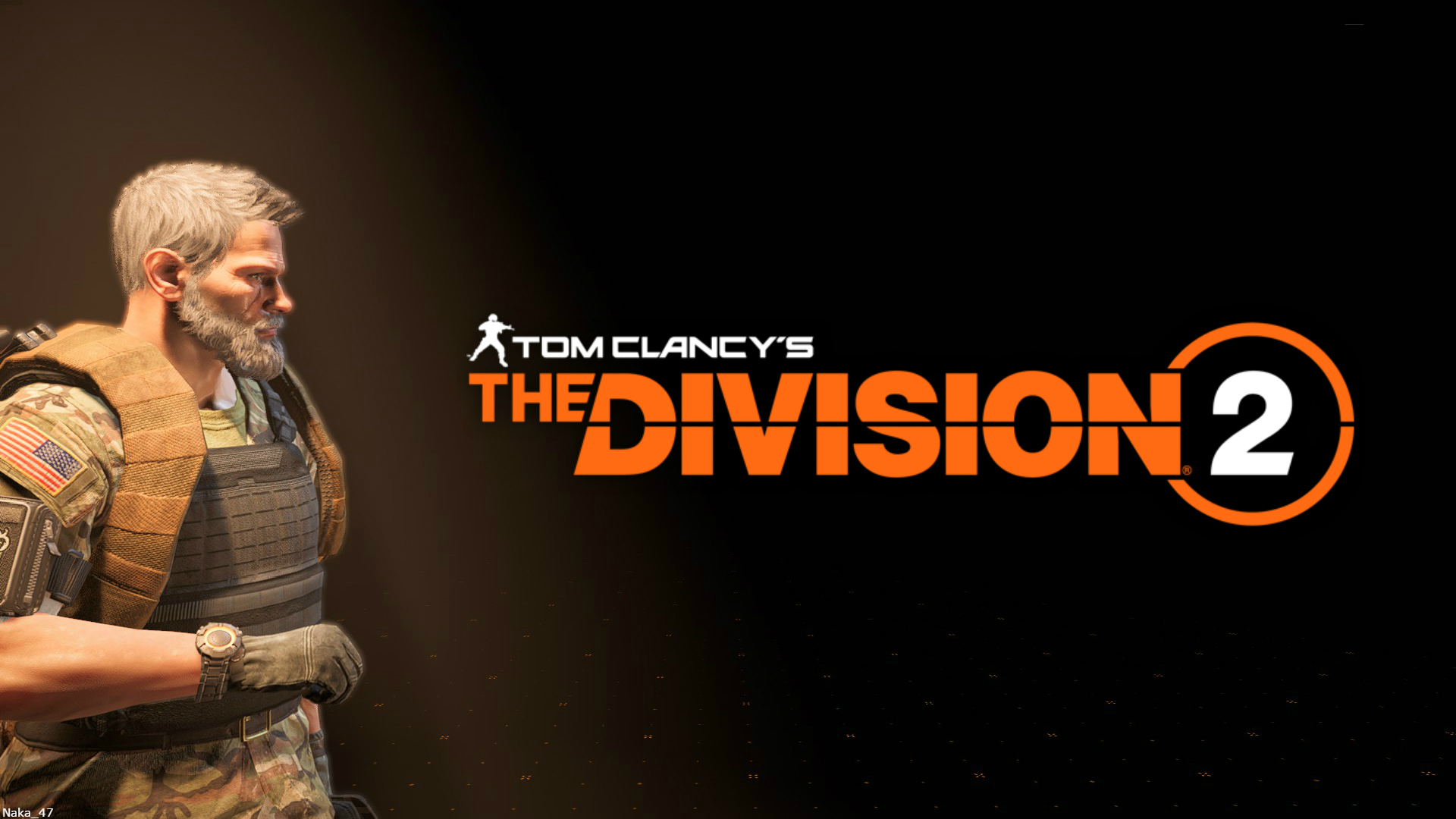 Tom Clancy's The Division 2 Wallpapers, Pictures, Images