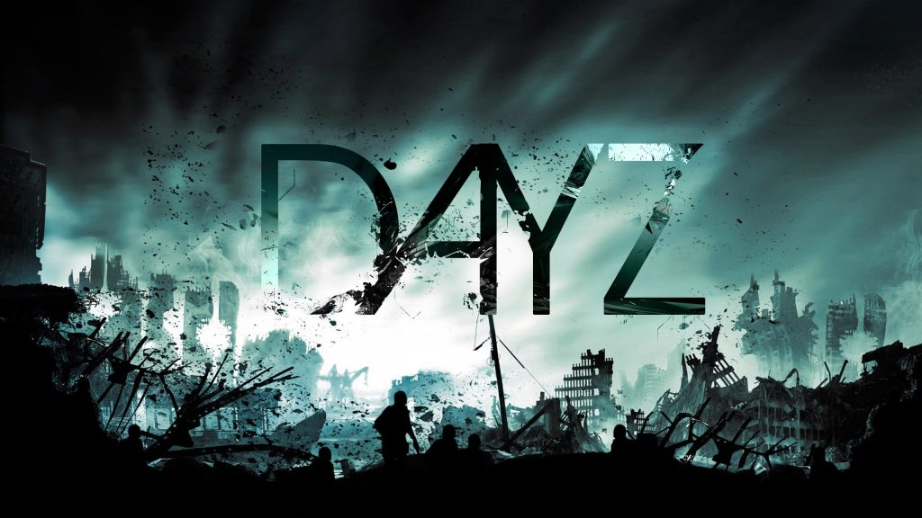 Arma 2: DayZ Mod Quad HD Wallpaper