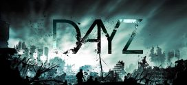 Arma 2: DayZ Mod Wallpapers