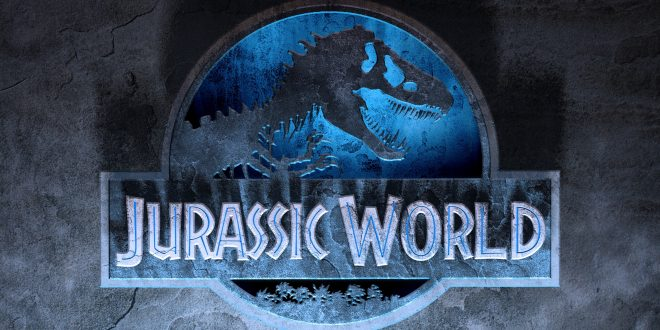 Jurassic World Wallpapers