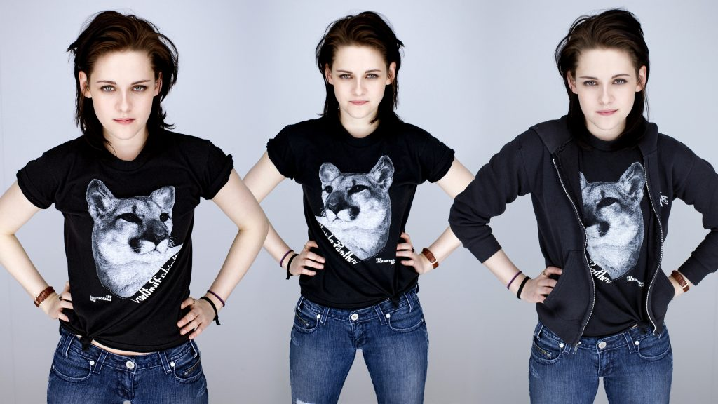 Kristen Stewart HD 5K HD Wallpaper