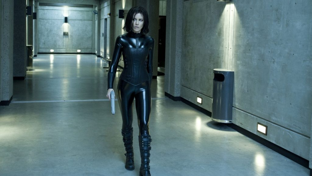 Underworld: Awakening Full HD Wallpaper