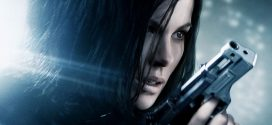 Underworld: Awakening Wallpapers