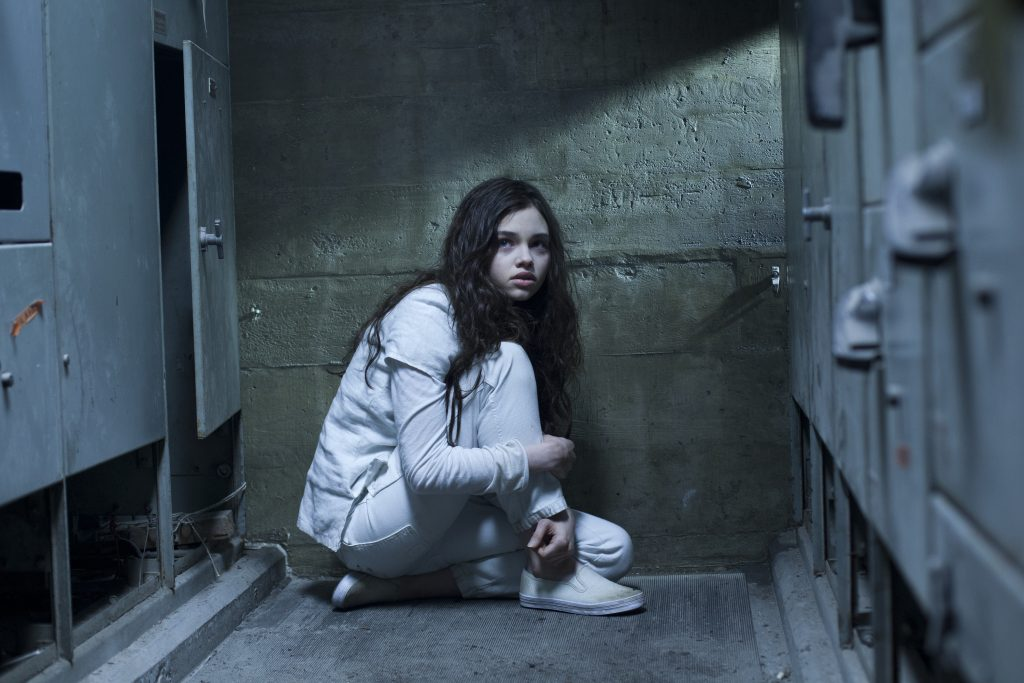 Underworld: Awakening Wallpaper