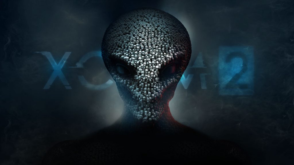 XCOM 2 Full HD Wallpaper