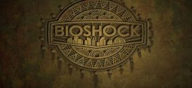 Bioshock Wallpapers