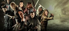 Northmen: A Viking Saga Wallpapers