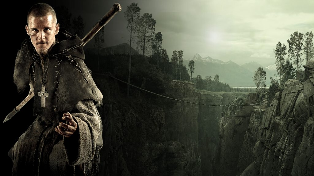 Northmen: A Viking Saga Full HD Wallpaper