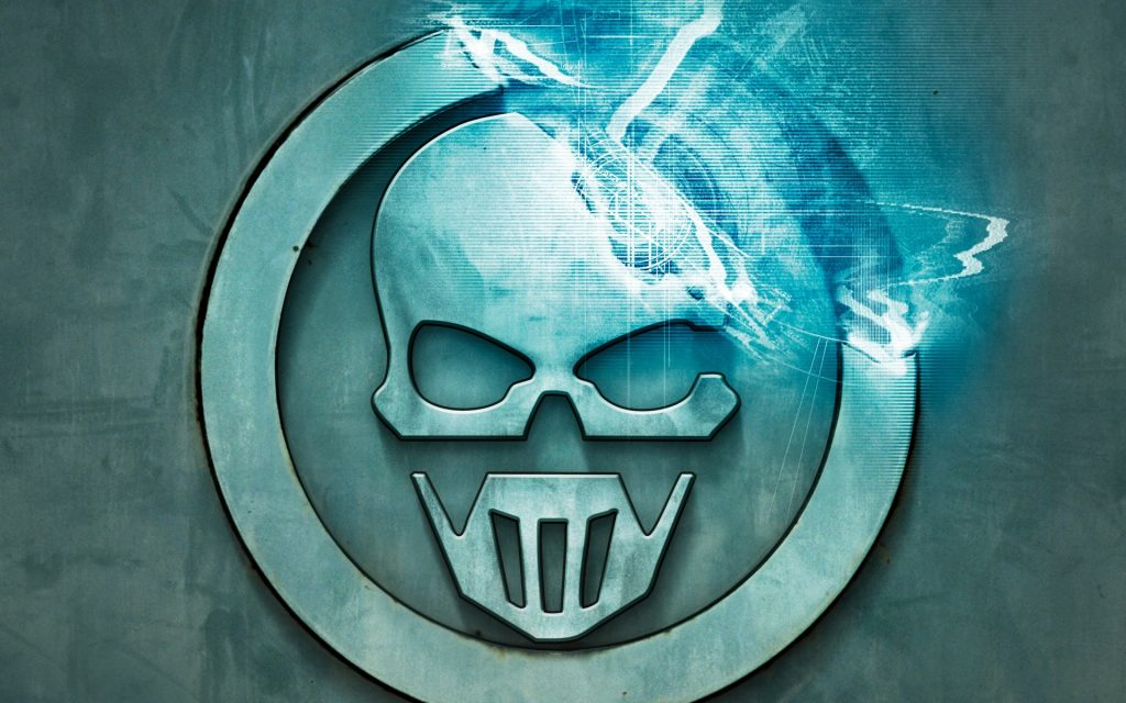 Tom Clancy's Ghost Recon: Future Soldier Widescreen Wallpaper