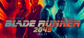 Blade Runner 2049 HD Wallpapers