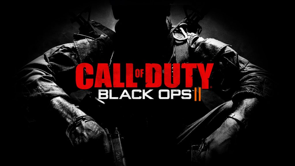 Call Of Duty HD Full HD Wallpaper