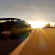 Forza Horizon 3 HD Wallpapers